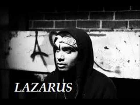 Best Pakistani Rappers video