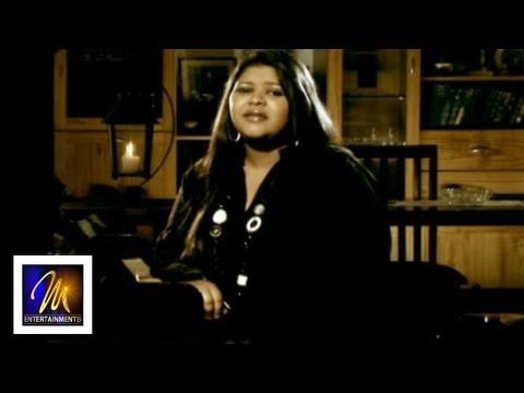 Piyananee - Ashanthi