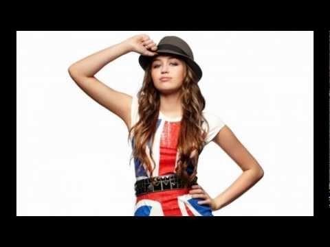 HOUSE & DANCE MIX 2012 (HINDI SONG) #6