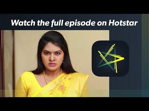 Saravanan Meenatchi 5/14/18 thumbnail