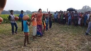 shutting time  bangla movie  jannat