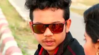 Bangla Love Songs Sumon+Fatema