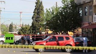 Miroslava Breach es la tercera periodista asesinada en México en menos de un mes