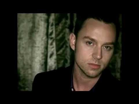 Savage Garden - Lover After Me