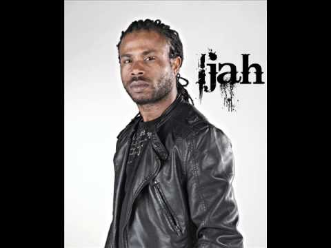Ijah Iba - She Don&#039;t Want Nobody