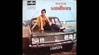 download lagu Titiek Sandhora   Si Jago Mogok Cipt Yessy gratis
