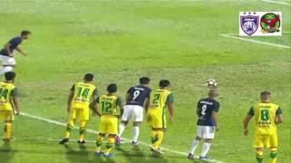 download lagu Piala Sumbangsih  2017  Jdt 1 – 1 gratis