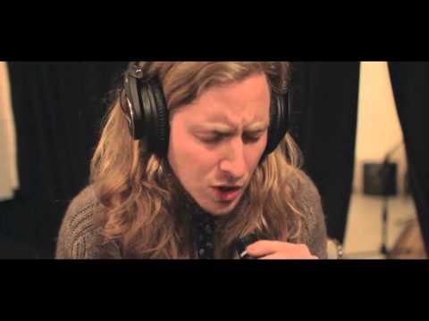 Asher Roth - Tangerine Girl (Daytrotter Session)