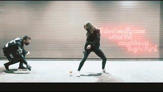 Don Diablo   Head Up Ft. James Newman | Lyric Video