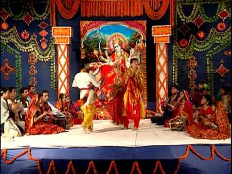 Nimiya Ke Darh He Maiya Full Song Durga Ki Jay- Jay Kali Ki...