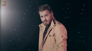 اغاني نور الزين 2016