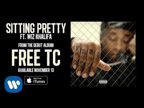 Ty Dolla $ign - Sitting Pretty ft. Wiz Khalifa [Audio]