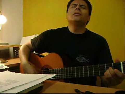 JUAN CARLOS MONTOYA