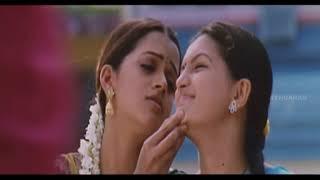Jayam Kondaan | Jayam Kondaan full songs | Tamil Latest Video Songs | Vidhyasagar Hits | Bhavana