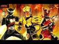 Upin Ipin Ultraman 72 Vs Bimax Finger Family Song Nursery Rhymes