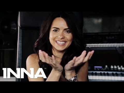 INNA - VIDEO News: Cola Song
