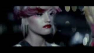 No Doubt - New