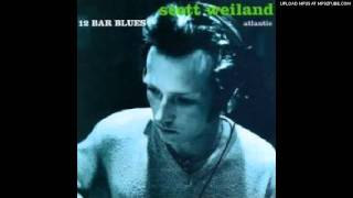 Scott Weiland - About Nothing