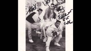 Watch Heavy D  The Boyz Letter To The Future video