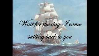 Watch Blackhawk Ships Of Heaven video