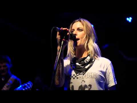 Gin Wigmore - Dont Stop