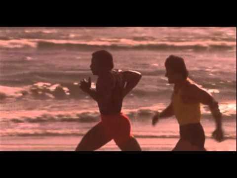 Rocky III [1982] Theme Song