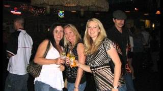 Amanda Bynes - Sissy's Song