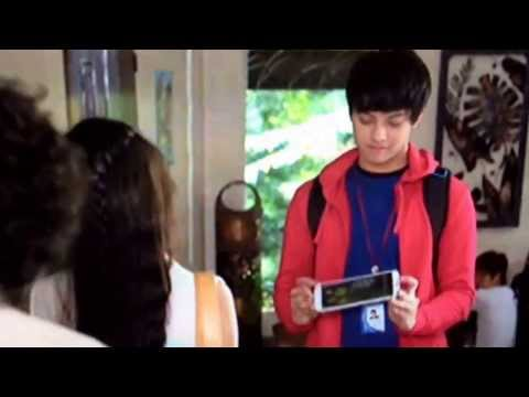 Got to believe - Ikaw Na na na na