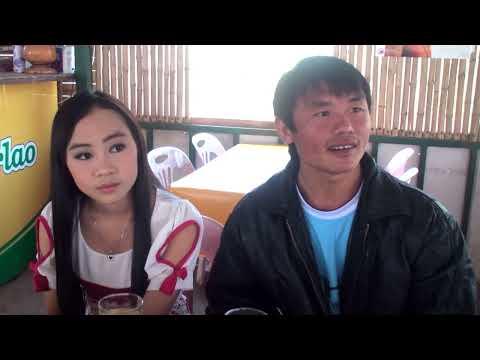 Hmong new Movie 2014: Yog ntxov paub tag kis (HD)