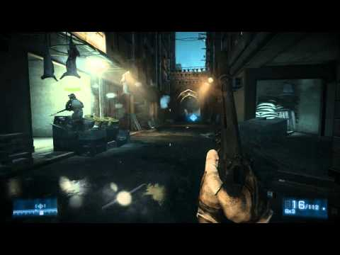 Battlefield 3 Co-Op 02