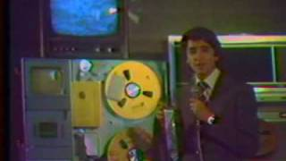 Canal 13 a todo color (1978)