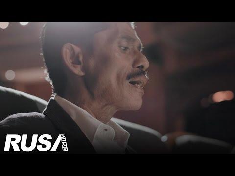 Saleem - Karma Cinta [Official Music Video]