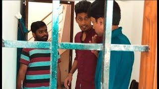 tone in tamil