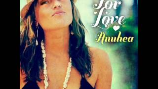 Watch Anuhea Simple Love Song video