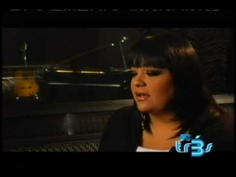 Unscripted - Selena Part 1 Music Videos