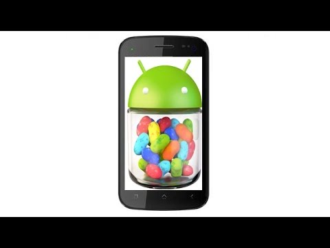 Micromax A110 Superfone In-depth Review in Hindi