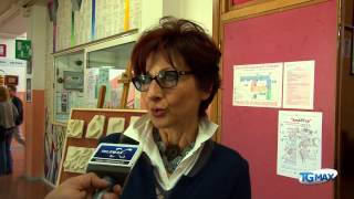 Smart Up liceo artistico Palizzi  Lanciano