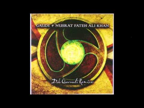 Gaudi (dub Qawwali Remix) - Bethe Bethe Kese Kese (bombay Dub Orchestra Remix) video