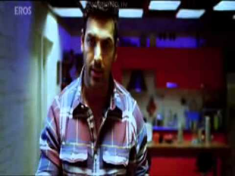 Desi Boyz New Theatrical Trailer)(wapking Cc) video