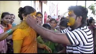 Gorya Gorya Galavari - Marathi Wedding Highlights