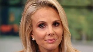 The Double Life Of Elisabeth Hasselbeck