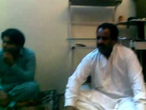 Muratab Ali  In Jamoum Makah.mp4 video