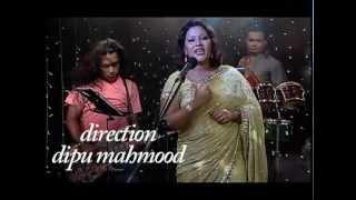Momtaz Show NTV