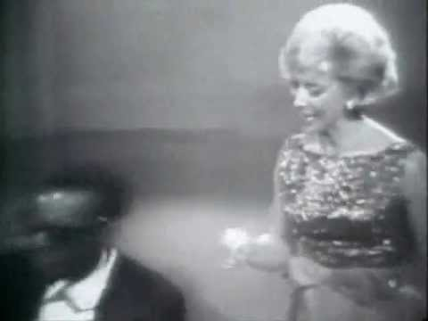 Ray Charles, Dinah Shore, Peter Nero, Tiny Little, Liberace