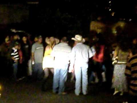 noche de la gasolina fiestas coquimatlan colima 2011 ,1