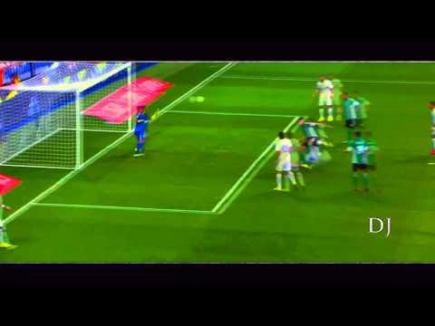 Beautiful Goals at Football Its FINTS 2015-2016