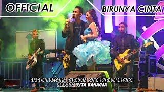 download lagu Birunya Cinta - Wandra Feat Wiwik One Nada gratis