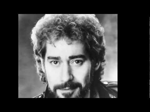 conley single women By 1985 earl thomas conley was one of the most consistent hitmakers in country music, with every single  tender lyric about a woman's love for.