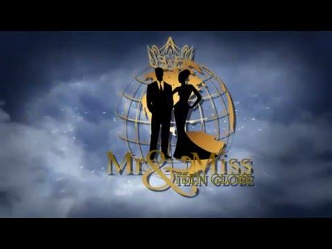 MR. & MISS TEEN GLOBE - MMTG PAGEANT AVP - MR. & TEEN GLOBE PHILIPPINES www.teenglobepageant.com
