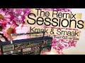 Kraak Smaak No Sun In The Sky Noogman Remix mp3